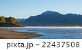 チリ トランキーロ 風景の写真 22437508