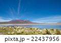 山 空 湖の写真 22437956