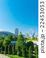 【東京都】東京ドームシティ 22453053