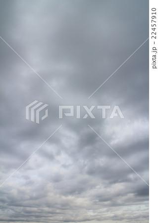 曇り空 22457910