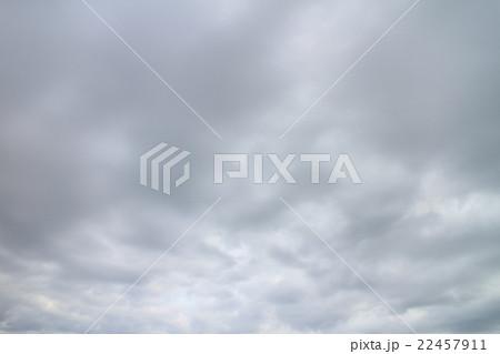 曇り空 22457911