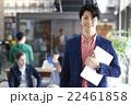 オフィス紹介 22461858