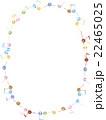 ベクター 平和 仲間のイラスト 22465025