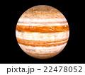 木星 22478052