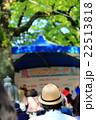 フラワーフェスティバル 22513818
