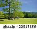 アウトドア キャンプ 家族の写真 22515856