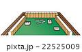 麻雀 22525009