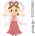 織り姫 七夕 22525665
