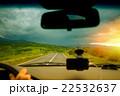 道路 車 自動車の写真 22532637