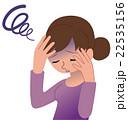 女性/頭痛 22535156