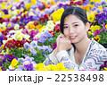花畑で@akikomiyata 22538498