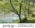 Hot spring trip 22541151