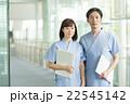 医療ビジネス イメージ 22545142