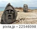 新島モヤイ像 22546098