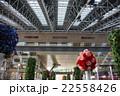 JR大阪駅 22558426