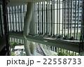 グランフロント大阪は日本の建築の粋である。 22558733