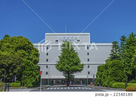 科学 技術 館