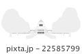 国会議事堂 22585799