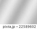 メタリック 金属 22589602