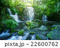 滝 川 河川の写真 22600762