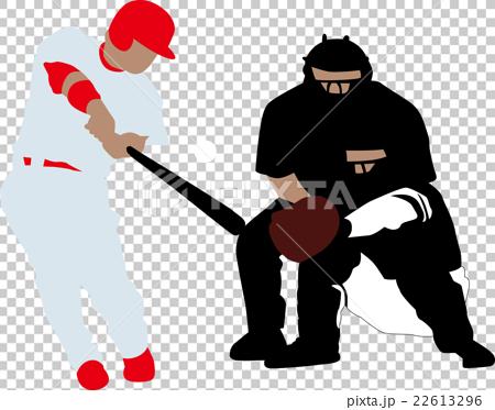 野球 22613296