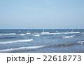 金沢の海 22618773
