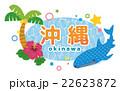 沖縄 22623872