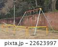 岩瀬住吉公園ブランコ 22623997