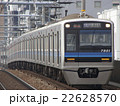 北総鉄道7500形 22628570