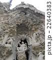 サグラダ・ファミリア教会 Sculpture of Sagrada Familia 22640383