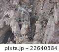 サグラダ・ファミリア教会 Sculpture of Sagrada Familia 22640384