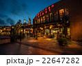 アメリカンビレッジ 美浜タウンリゾート 夜の写真 22647282