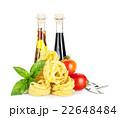 Italian colors food 22648484