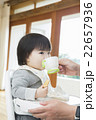 1歳2ヶ月 22657936