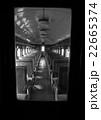客車 22665374