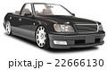 車のイラスト 22666130