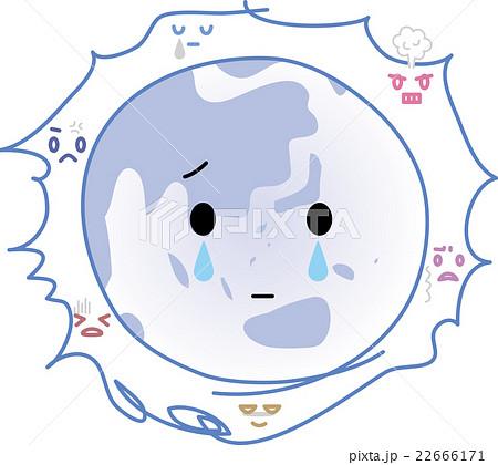 子供と世界の平和・戦争・紛争 外国人 子供達 22666171