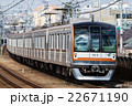 東京メトロ10000系 副都心線 22671190