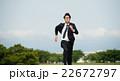 メンズライフスタイル イメージ 22672797