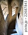 サグラダ・ファミリア 22687843