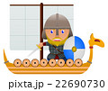 海賊 ヴァイキング 中世 22690730