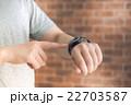 腕時計 22703587