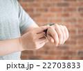 腕時計 22703833