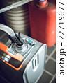 給油 ストーブ 22719677