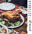 まるごと 丸鶏 22719818