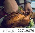 まるごと 丸鶏 22719879