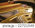グランドピアノ 22721549
