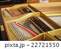 グランドピアノ 22721550