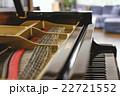 グランドピアノ 22721552