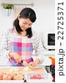 調理イメージ 22725371